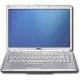 Best Home Laptop