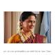Yamuna, Actress Caught In Sex Racket