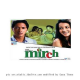 'Mirch' Movie Gets Mixed Reviews