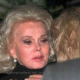 Zsa Zsa Gabor: Eva Gabor sister rushed to hospital after Bed Fall