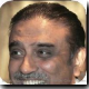 Pakistan's Karachi wracked by spate of killings