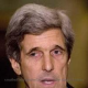 Kerry says he mishandled furor over yacht taxes
