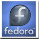 Fedora 13 Features Preview