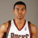 Ramon Sessions Moves to Cleveland