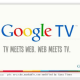 Google TV Website Airing Free Tour