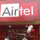 Airtel Bringing iPhone 4