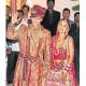 Vivek Oberoi Marriage Held