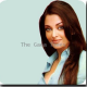 Aishwarya Rai Bachchan Still Endorsing L'Oreal