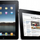 Apple iPad and Amazon Kindle : A Conversation