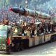 Republic Day: Delhi On Alert