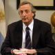 Nestor Kirchner Dies