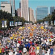 Chicago Marathon Results 2010 Are Declared