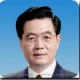 Xinhua: China expects 8 percent growth this year