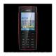 Nokia X2 Landing In India