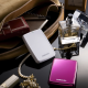 Samsung Mini S1 and S2 External HDDs : Slim, Compact & Fashionable HDDs for geeky Ladies