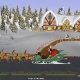 Santa Tracker Activation - A Great Christmas Gift