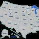 US Senate to Raise H1B Fees to Fund Border Security
