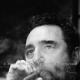 Fidel Castro Criticizes President Barack Obama