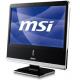 MSI AP1900: A Desktop that Looks Like a Laptop