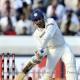 Harbhajan Singh Posts Another Century
