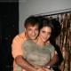 Raj Kaushal-Mandira Bedi Expecting Baby?