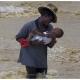 Haiti's Hurricane Leaves 6 Dead