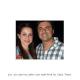 Neelam Kothari To Marry Sameer Soni