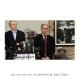 Wikileaks Unveiling Swiss Bank Secrets!