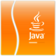 Serious Java Flaws Unearthed
