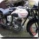Sarolea Motorcycles Details