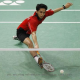 Kashyap upsets Boonsak to sail into quarters in Denmark