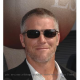 Brett Favre Pictures/Text Scandal Investigation