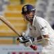 India Vs Australia 2nd Test Match Updates