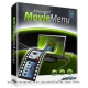 Make Excellent Menus for your Personal Videos with Ashampoo Movie Menu