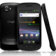 Google Nexus S Price Revealed