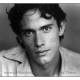 "Christian Camargo Plays Eleazar In Next ""Twilight Saga"""