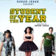 "Alia Bhatt In ""Student Of The Year"""