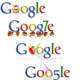Google Launched Encrypted Web Search