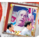 Bhimsen Joshi's Funeral Held