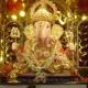 Ganesh Chaturthi Celebrations Countrywide