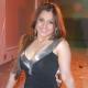 Misti Mukherjee to pay tribute to Michael Jackson