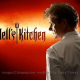 Raj Brandston Axed From 'Hells Kitchen'