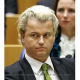 Geert Wilders Taken to Trial on Charges of his Anti-Islam Speech