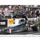 Mark Niver Dies During NHRA Race