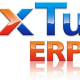 Review of Open Source xTuple ERP Postbook Edition