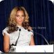 Beyonce Suffers Swimsuit Malfunction In Hawaii