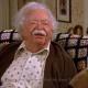 Bill Erwin, The Veteran Actor Dies