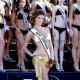 Miss Mexico is crowned Miss Universe 2010