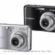5 Cheapest Point and Shoot Digital Cameras For Christmas 2010