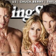 True Blood Rolling Stone Cover Revealed